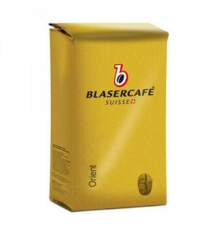 Blaser Cafe Orient (250г)