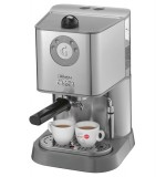 Кофеварка Gaggia New Baby Twin inox