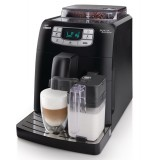 Кофемашина Philips Saeco Intelia One touch cappuccino