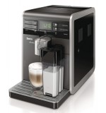 Кофемашина Philips Saeco Moltio One touch cappuccino