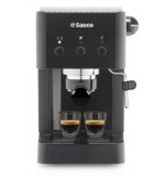 Кофеварка  Philips Saeco Manual Espresso machine